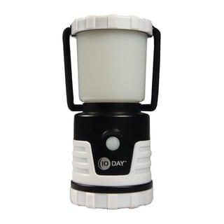 Ultimate Survival Technologies 10-Day 6-AA Lantern Glo