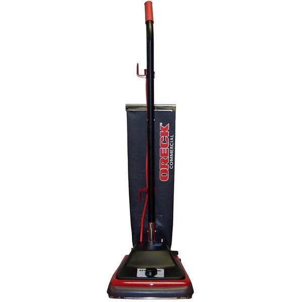 Oreck Vacuums. Showing 40 of results that match your query. Search Product Result. Product - Oreck Commercial XLRHS Upright Vacuum Cleaner. Product Image. Product - Oreck Vacuum Cleaner Bags To Fit Style CC, and all XL Upright Models (8 Oreck CC & 12 Buster B Bags) Product Image. Price $