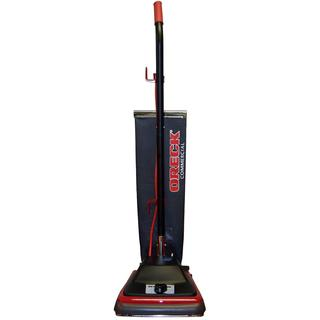 Oreck 8-amp Upright Vacuum Cleaner (Refurbished)