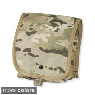 Tacprogear Squad Automatic Weapon (SAW) Dump Pouch