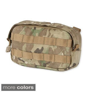 Tacprogear Small General Purpose Pouch