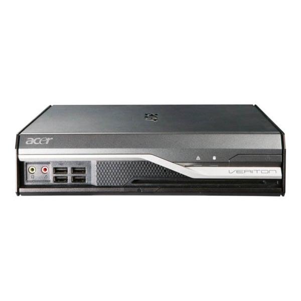 Acer Veriton L4630G Desktop Computer - Intel Core i5 i5-4590S 3 GHz