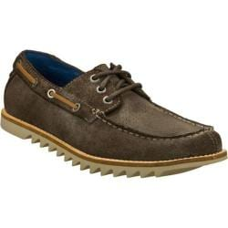 Men's Mark Nason Skechers Coleshill Brown