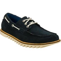 Men's Mark Nason Skechers Coleshill Navy