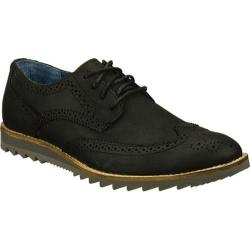 Men's Mark Nason Skechers Render Black