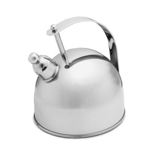 Cuisinart BA-165A Everyday Stainless 2-Quart Teakettle