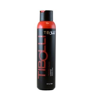Tibolli Craving Clean 10.1-ounce Shampoo
