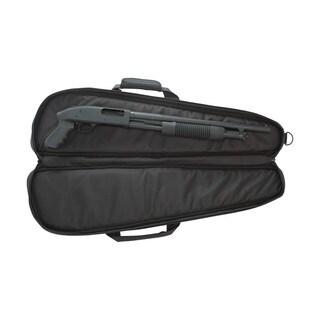 Allen Tactical Pistol Grip 32-inch Shotgun Case