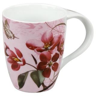 Konitz Cherry Blossom Mugs (Set of 4)