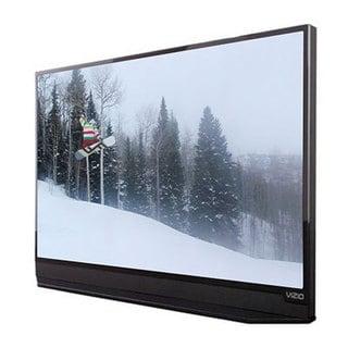 "Refurbished VIZIO Reconditioned 28"" FULL-ARRAY LED with Smart TV & Wifi-E280IB1"