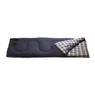Texsport Bear Creek Sleeping Bag 5lb 38in x 79in