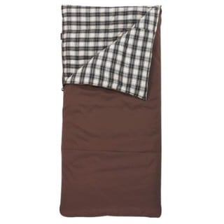 Slumberjack Big Timber Sleeping Bag