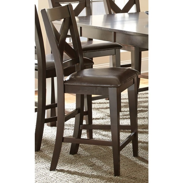Counter Height Folding Chairs Ikea - Search