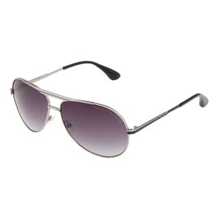 Marc by Marc Jacobs Men's 'MMJ 278/S' Gradient Sunglasses