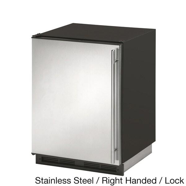 U-Line Energy Star Compact Refrigerator