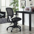 Arillus All Mesh Office Chair