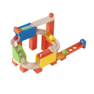 Wonderworld Trix Track 2-way Flipper