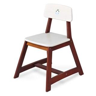 Wonderworld Zebra Study Chair