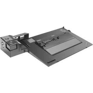 Lenovo ThinkPad Port Replicator Series 3