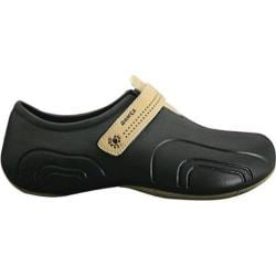 Women's Dawgs Ultralite Tracker Black/Tan