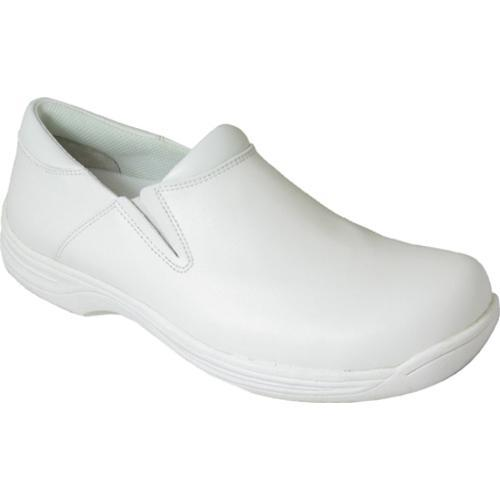 s genuine grip footwear slip resistant slip on work