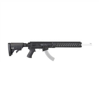 ATI Ruger 10/22 AR-22 Stock System with 6 Sided Forend