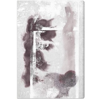 Oliver Gal 'When Older and Wiser' Canvas Art