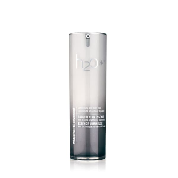 H2O+ Waterwhite 1-ounce Advanced Brightening Essence