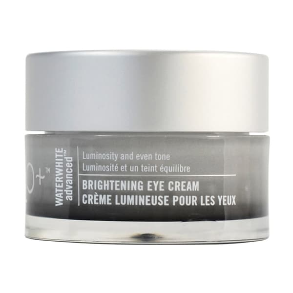 H2O+ Waterwhite Advanced Brightening 0.5-ounce Eye Cream
