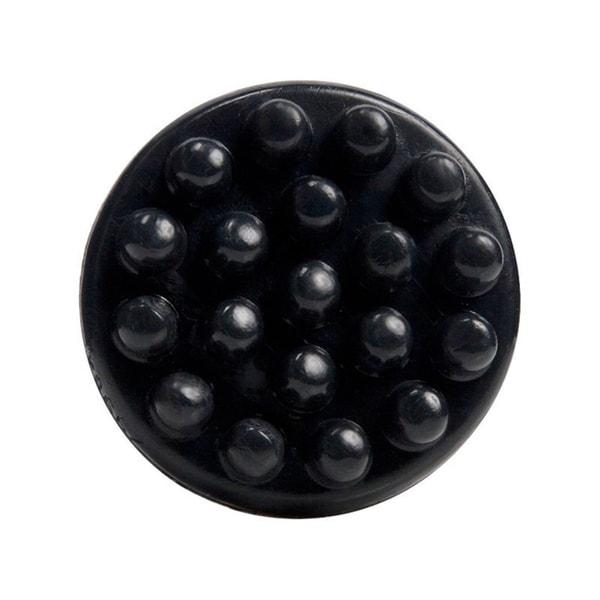H2O+ Spa Sea Moss Black Sand 4.5-ounce Bath Bar