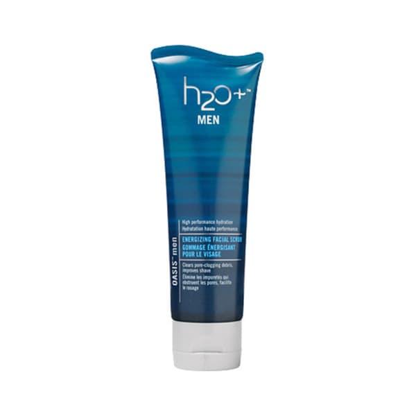 H2O+ Oasis Men Energizing 3.4-ounce Facial Scrub