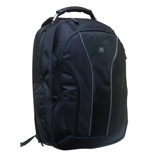Level 8 19-inch Laptop Backpack