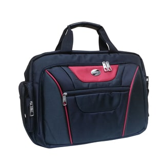 American Tourister 16-inch Laptop Briefcase