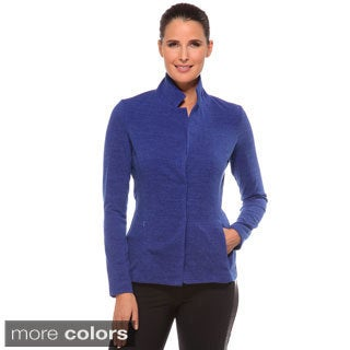 Anatomie Women's 'Kavala' Form-fitting Blazer