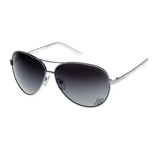GUESS Woman's GU 7195 35F Sunglasses