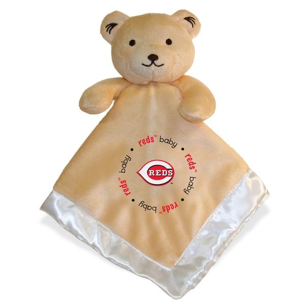 Cincinnati Reds Snuggle Bear 13053124