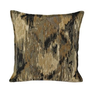 Austin Horn Classics Apache 20-inch Down Filled Throw Pillow