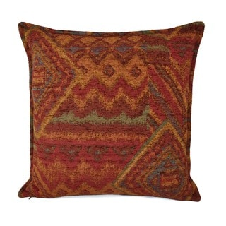 Austin Horn Classics Maricopa 20-inch Down Filled Throw Pillow