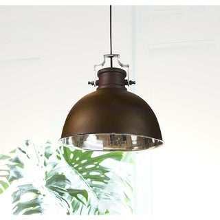Nayne 1-light Pendant