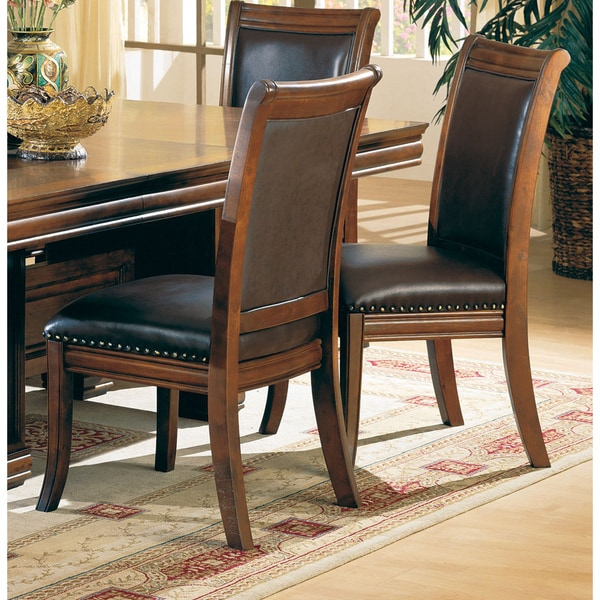 Westminster Dining Side Chairs (Set of 2)
