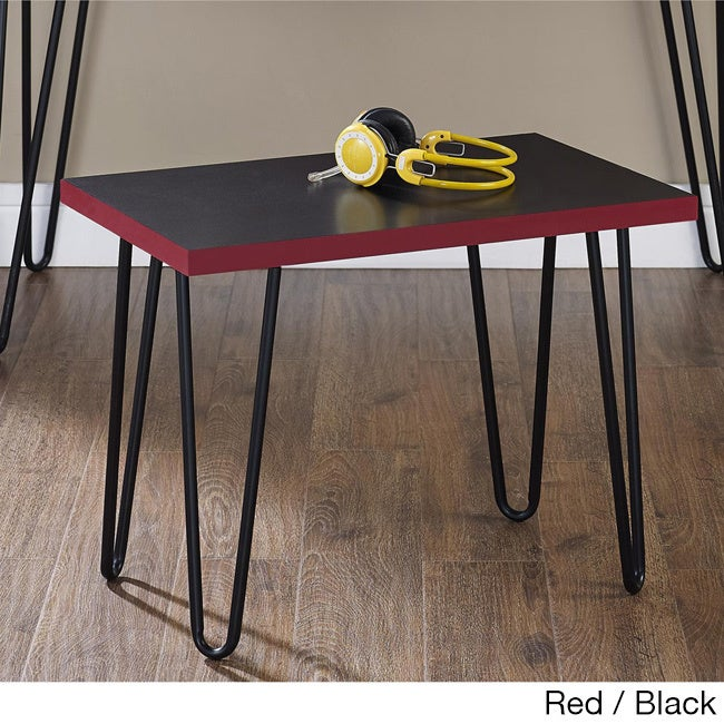 Altra Furniture Owen Retro Stool at Sears.com