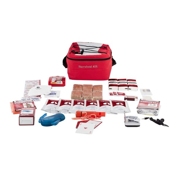Survival Pal Emergency Kit