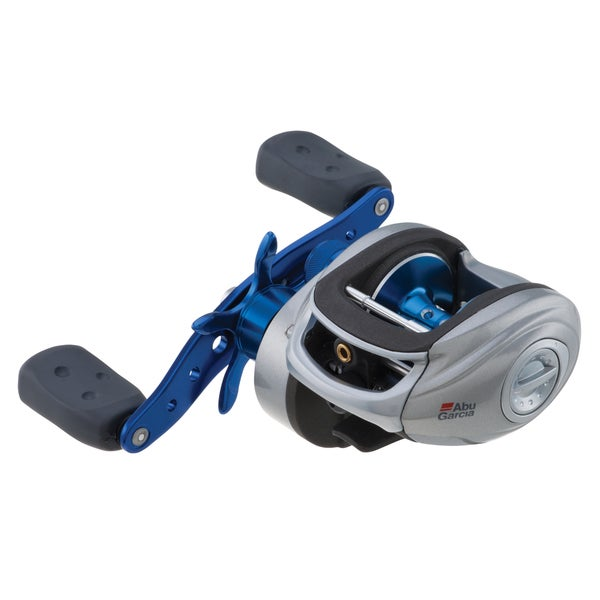 ORRA2 Inshore Low Profile Reel