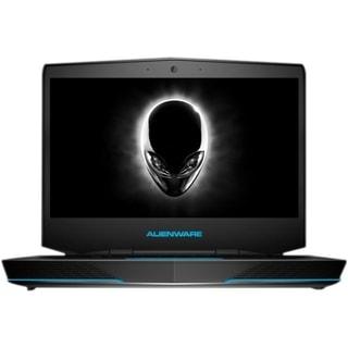 "Alienware 14 ALW14-3437sLV 14"" LED Notebook - Intel Core i5 i5-4200M"