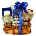 Alder Creek Gift Baskets Gourmet Thank You Greetings