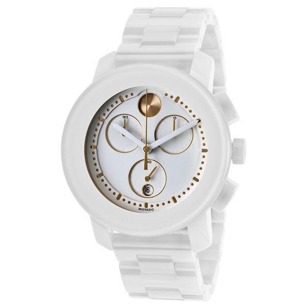Rado Watches Bd