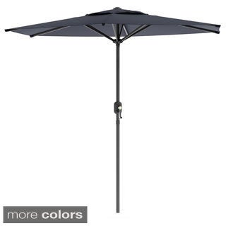 CorLiving Patio Umbrella