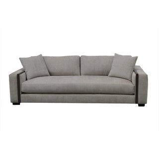 Jar Designs Spencer Sofa Set