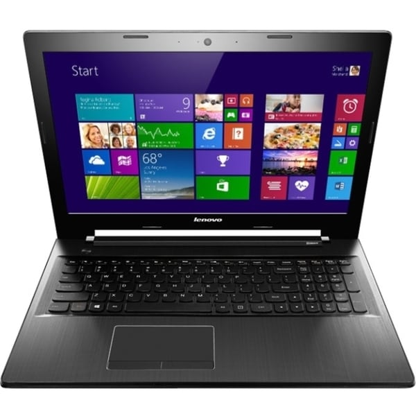 "Lenovo IdeaPad Z50 80EC000TUS 15.6"" LED Notebook - AMD A-Series A10-7"
