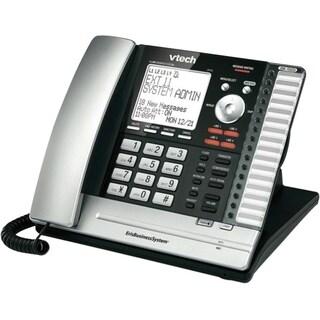 VTech ErisBusinessSystem UP416 DECT Cordless Phone
